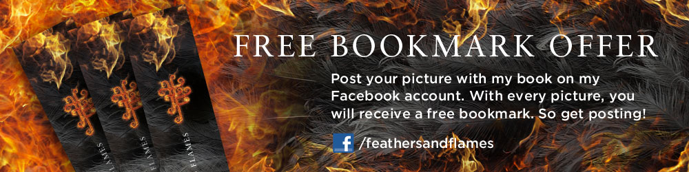 Free-bookmark-offer-advert-1000px
